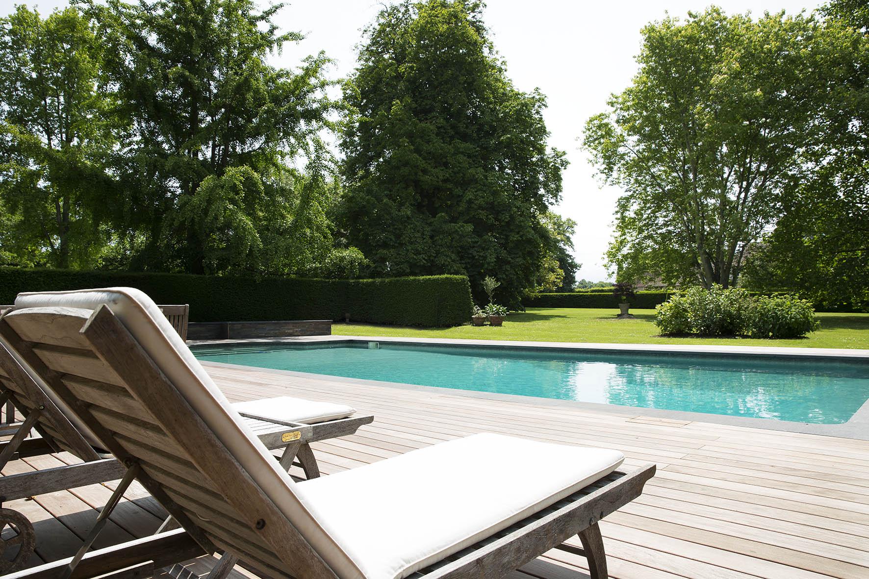 Index of wp content flagallery piscine for Piscine chateau d eau reims