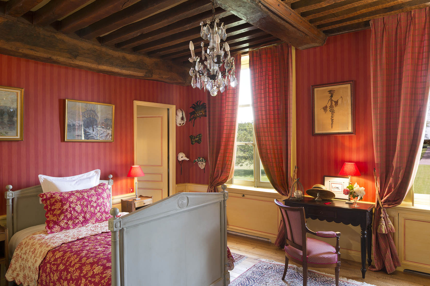Index of wp content flagallery suite salomon for Chambre chateau