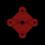 logo-monu-histo-150x150