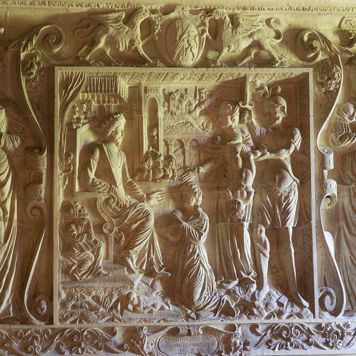 chateau de beneauville-chambre-03-36 bd
